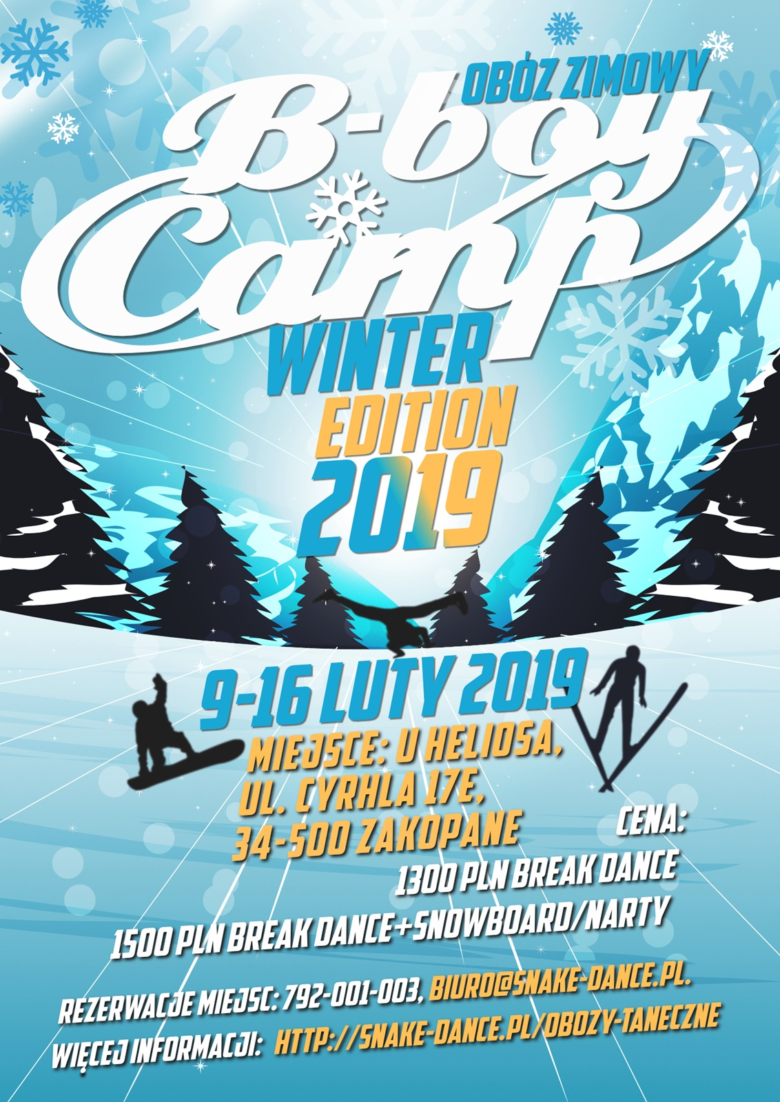 plakat winter 2019 maly net